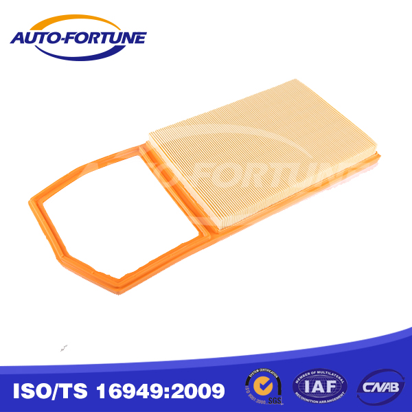 Auto Fortune Car Air Filter 03C129620F