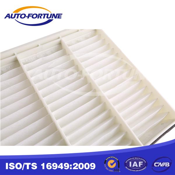 Auto Fortune Cabin Air Filter Price Mr500057 Auto Fortune