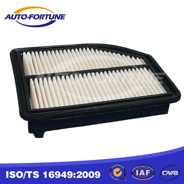 Auto Fortune Auto Air Filter Comparisons 17220-R5A-A00